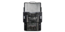 Assault Shield Pick-Up Icon BOII.png