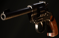 Enfield No. 2 Model WWII.png