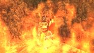 Fly Tap Monkey Bomb Furnace WaW