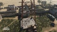 Khandor Hideout Promo11 MW