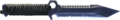 Knife model CoDMobile