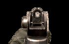 M16A4 Iron Sights CoD4