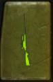 M40 icon bods
