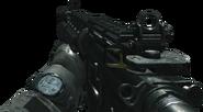 M4A1 Silencer MW3