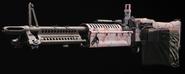 M60 Cherry Blossom Gunsmith BOCW