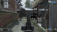 MK17-CQC Aiming CoDO