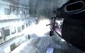 Minigun firing from UH-60 Crew Expendable COD4