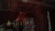 Rezurrection Trailer WaveGun on Zombie Dead