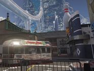 Throwback IW