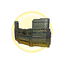 Transform Shield icon CODM.png