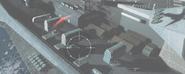 UNSA Retributions missiles