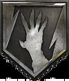ZombieRoyale Logo Warzone MW.png