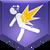 Zombshell icon BO4.png
