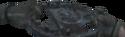 125px-Deploying Animal Trap Pyrrhic Victory BO2