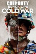 Call of Duty Black Ops Cold War01