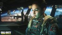 Call of Duty Infinite Warfare Screenshot 5