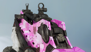 FFAR First Person Bliss Camouflage BO3