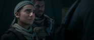 Farah thanking Price Modern Warfare 2019