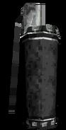 Flashbang third person MWDS