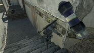 Fourzerotwo-gameplay2