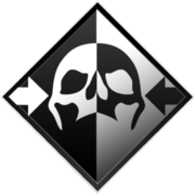 Frontline Icon IW.png