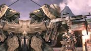 High Explosive Load Screen MW2