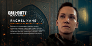 Kane reveal image BO3