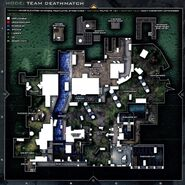 Modern-Warfare-2-Multiplayer-Map-Underpass