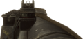 SMAW Iron Sights BOII