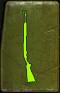 Shotgun blopsDS inventory