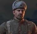 ViktorReznovBlackout