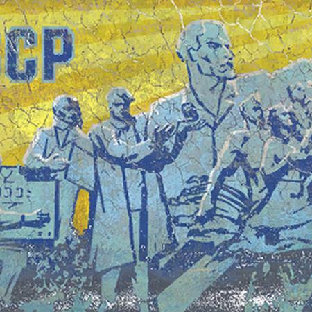 Zombie cccp blackops.png