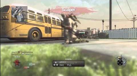 Bots Call Of Duty Wiki Fandom