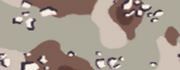 Choco Camouflage menu icon BOII.png