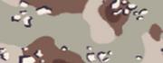 Choco Camouflage menu icon BOII.png