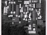 POW Camp (map)