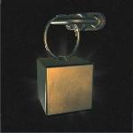 Коробка с красками иконка.png
