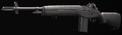 DMR 14 Gunsmith Model BOCW
