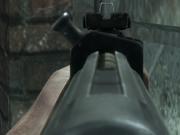 Gewehr 43 ADS BO