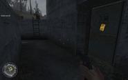Lead the way bunker11