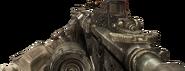 M27-IAR Holographic Sight CoDG