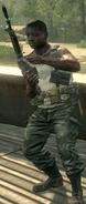 MPLA Soldier 1 BOII