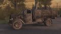 Opel Blitz CoD2