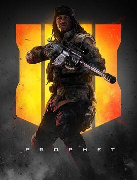 Prophet Artwork BO4.jpg