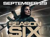 Season Six (Modern Warfare)