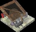 Trample Steam BOII