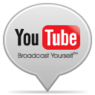 Subscribe to us on YouTube!