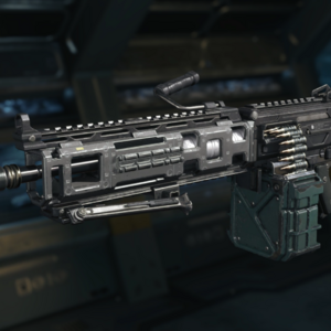 48 Dredge Gunsmith model FMJ BO3.png