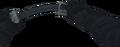 C4 Belt Detonating MW3