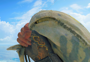 Call of Duty Black Ops 4 звон монет